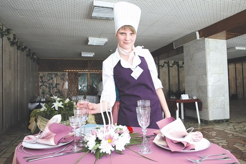 обучение на повара в краснослободске мордовия это соединение